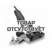 Фрезер пазовый Virutex для OVVO cоединителей AB1B1N