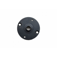 Кольцо копировальное Virutex 12 мм для фрезы D8 (для FR192N)
