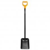 Лопата совковая Fiskars Solid™