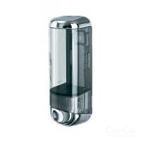Дозатор для жидкого мыла Starmix SP 18 С