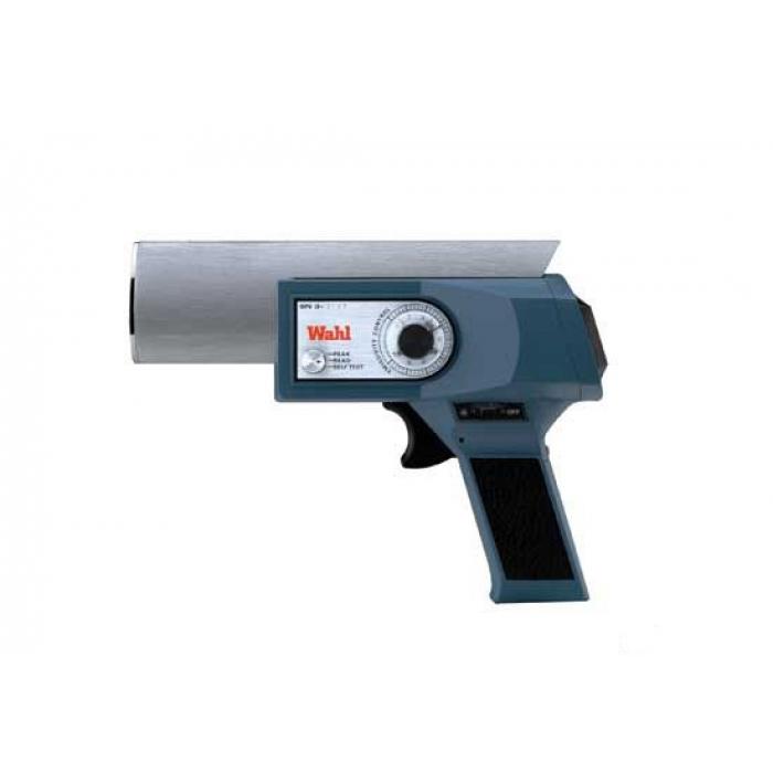 Промышленный пирометр Wahl 24X