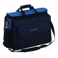 Профессиональная комбинированная сумка для хранения и переноски ноутбука и инструментов KLAUKE KL905L