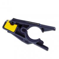 Стриппер для круглых фотогальванических кабелей диам. до 8,5 мм KLAUKE KL735PV