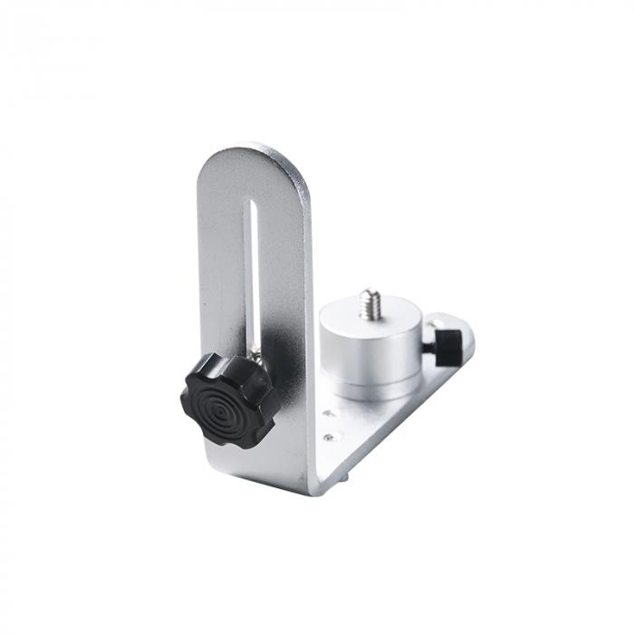 Магнитный держатель (клипса) FUBAG L-clip