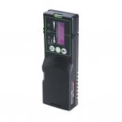 Отражатель лазерный (приемник) FUBAG Laser detector