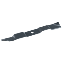 Запасной нож 51 см
