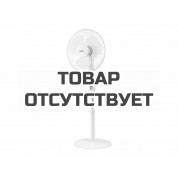 Вентилятор напольный Ballu BFF–810R