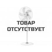 Вентилятор напольный Ballu BFF–802