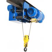 Таль электрическая TOR ТЭК (CDL) 5,0 т 6,0 м УСВ