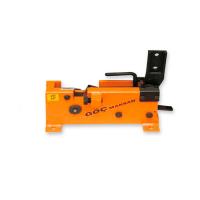 Ручной станок для рубки Gocmaksan EA-038 24 мм