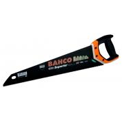 Ножовка  с рукояткой ERGО Bahco 2600-19-XT-HP