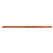 Биметаллические ножовочные полотна Bahco Sandlex 3906-300-18-100