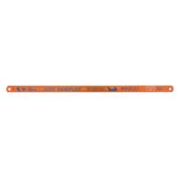 Биметаллические ножовочные полотна Bahco Sandlex 3906-300-24-100