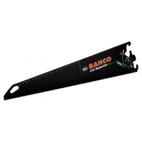 Полотно SUPERIOR Bahco EX-19-XT9-C