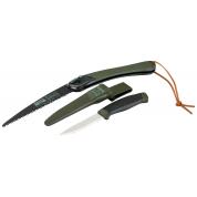 Ножовка складная Bahco LAP-KNIFE
