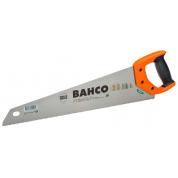 Ножовки универсальные Bahco NP-19-U7/8-HP