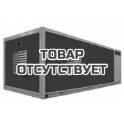 Контейнер ТСС ПБК-9Т базовая комплектация