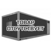 Контейнер ТСС ПБК-9СТ базовая комплектация