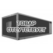 Контейнер ТСС ПБК-12Т базовая комплектация