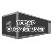 Контейнер ТСС ПБК-12СТ базовая комплектация