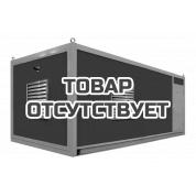 Контейнер ТСС ПБК-7Т базовая комплектация
