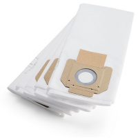 Фильтр-мешки Flexиз нетканого материалаFS-F VCE L/M VE5