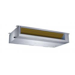 Сплит-система канального типа Ballu BLC_M_D-60HN1 комплект