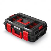 Модульный ящик для инструментов Kistenberg X-LOG KXB604020F-S411