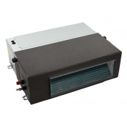 Сплит-системаканального типаBallu Machine BLC_D/in-18HN1_19Y комплект