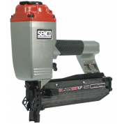 Скобозабивной пневмоинструмент SENCO SQS55XP