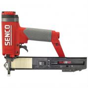Скобозабивной инструмент SENCO SLS25XP-M