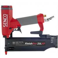 Шпилькозабивной пистолет SENCO FinishPro 21LXP