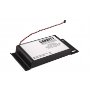 Блок бесперебойного питания Garrett для MZ 6100 Li-ion 1.5 Ач