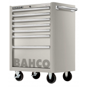 Тележка инструментальная Bahco 1470K7SS