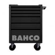 Тележка инструментальная Bahco 1472K6