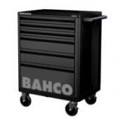 Тележка инструментальная Bahco 1472K6BLACK