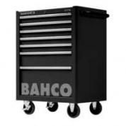 Тележка инструментальная Bahco 1475K7BLACK