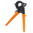 Кусачки для резки кабеля Bahco 2805-280