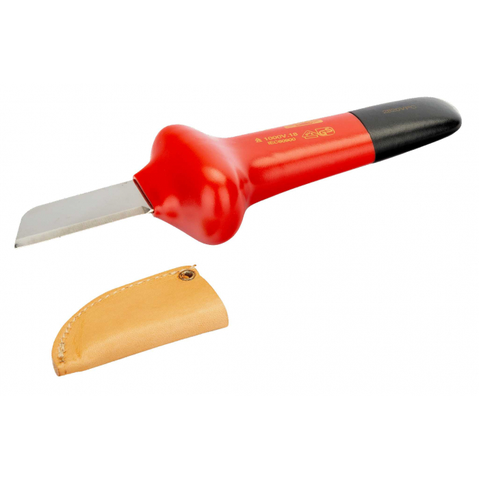 Нож изолированный Bahco 2820VP