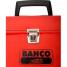 Набор изолированного инструмента Bahco 3045V-1