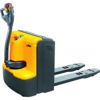 Тележка электрическая самоходная XILIN г/п 2000 CBD20KD-I