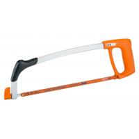 Ручная ножовка по металлу Bahco 317