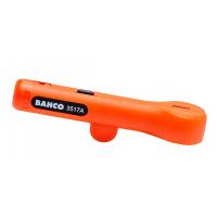 Инструмент для снятия изоляции Bahco 3517 A