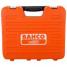 Наборы биметаллических кольцевых пил Sandflex Bahco 3834-SET-152