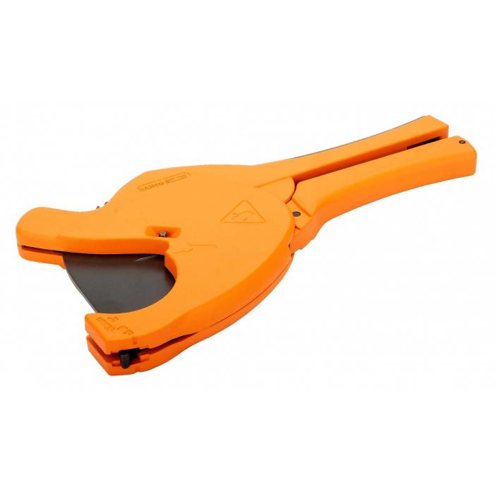Труборез для пластиковых труб Bahco 411-63