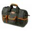 Сумка для инструмента Bahco 4750FB2-19A