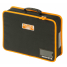 Органайзер для инструмента Bahco 4750FB5C