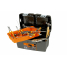Ящик пластиковый Bahco 4750PTB50