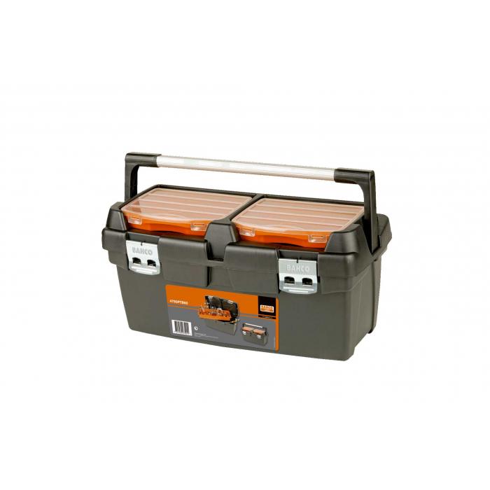 Ящик пластиковый Bahco 4750PTB60
