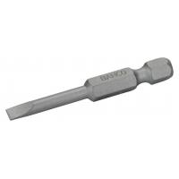 Cтандартные биты для отверток под винты Bahco 59S/50/0.8-5.5